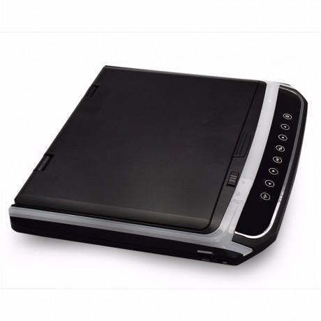 Потолочный монитор AVIS AVS1550MPP